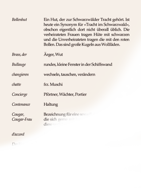 Glossar-2.png